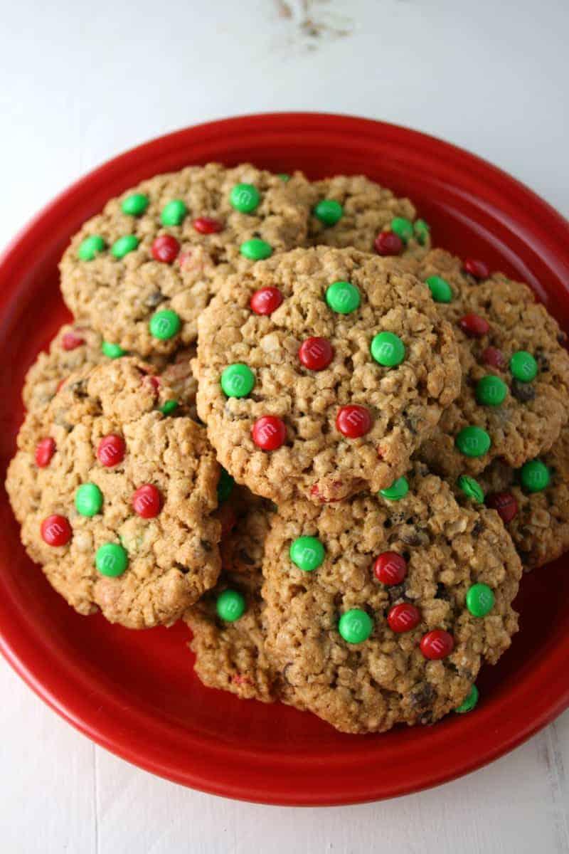 M&M-Cookies-5