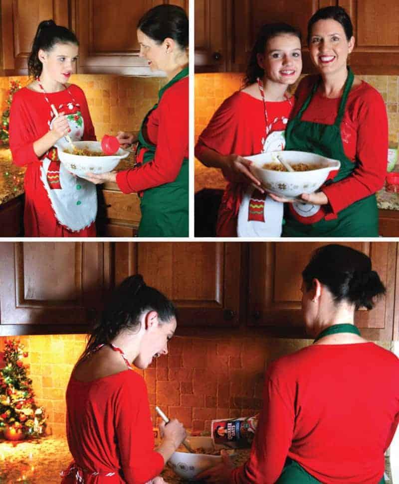 Mom-Daughter-Baking-new