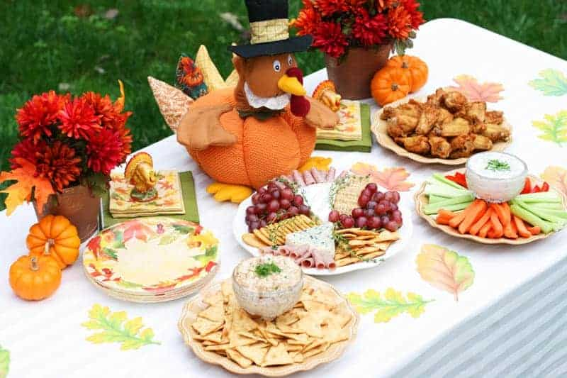 Nabisco-Fall-Party-2
