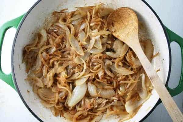 Sauteed-Onions