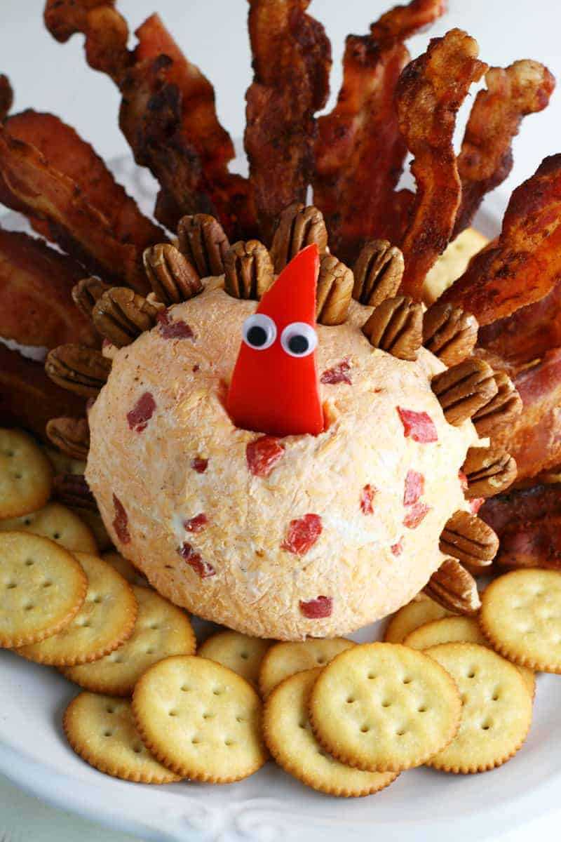 Turkey-Pimento-Cheeseball-2