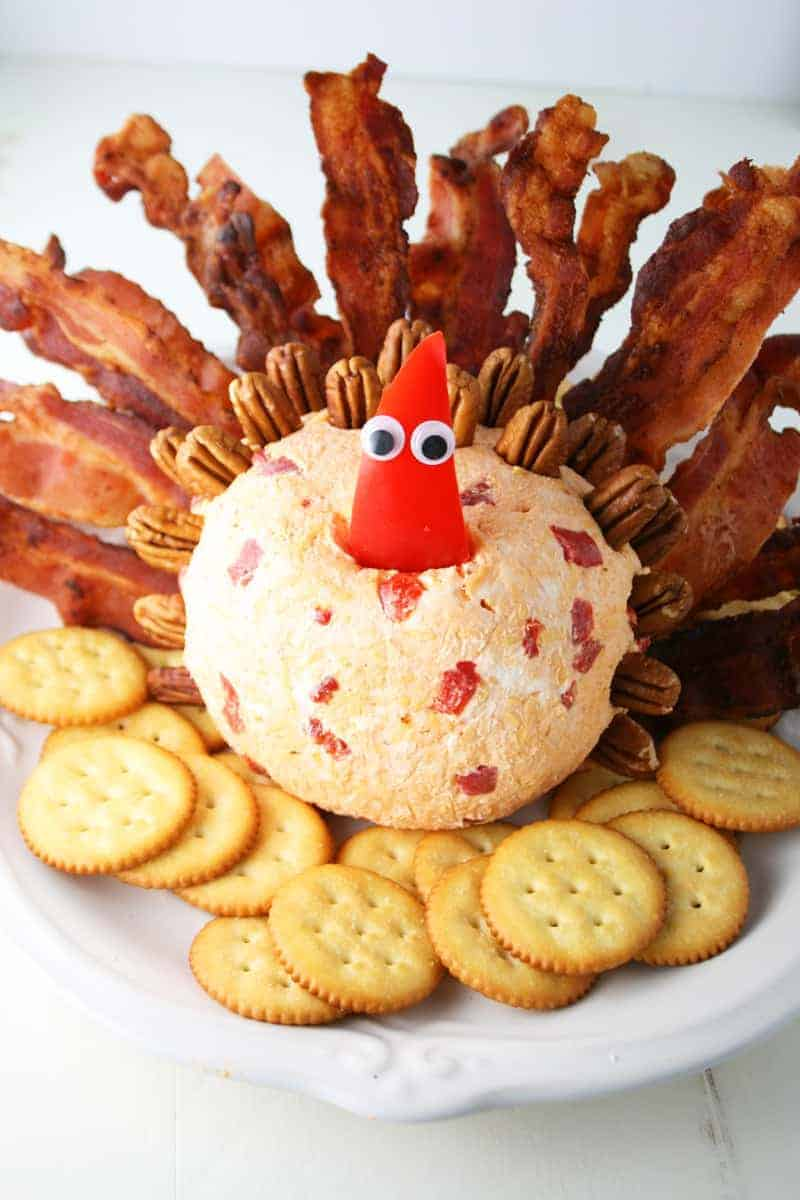 Turkey-Pimento-Cheeseball-4