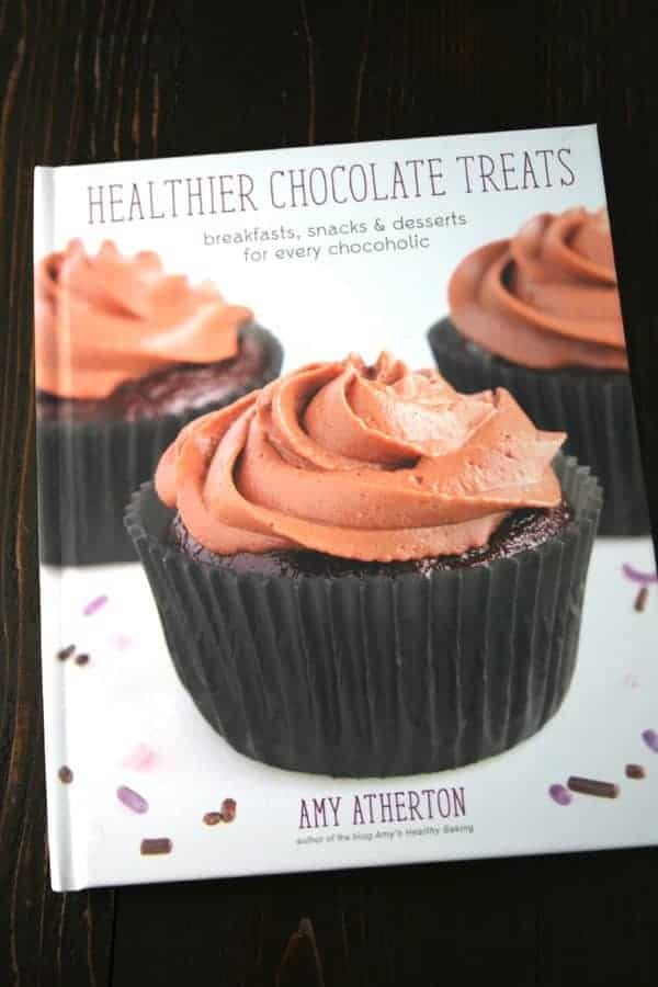 Strawberry and Dark Chocolate Sweet Rolls
