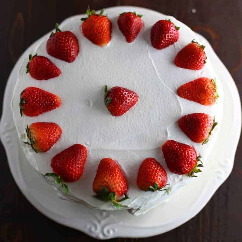 Strawberry-Angel-Food-Cake-2-square