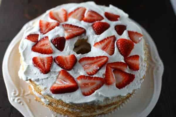 recipe: angel food strawberry torte [36]