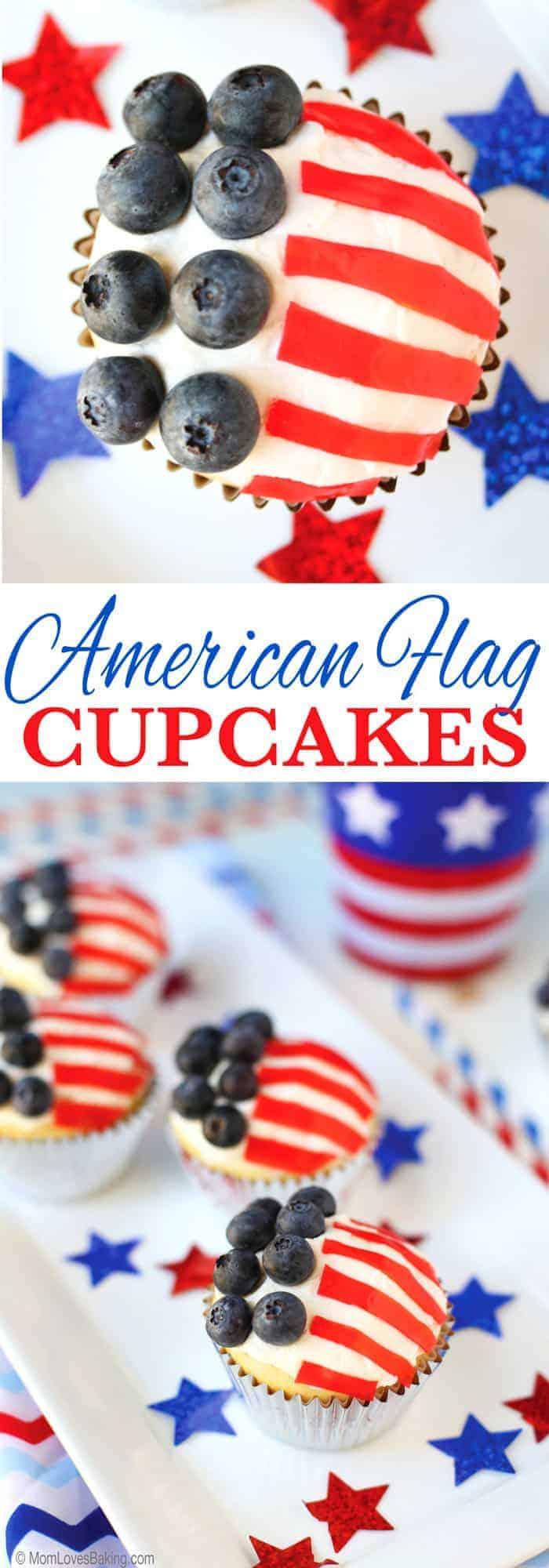 American-Flag-Cupcakes-Long