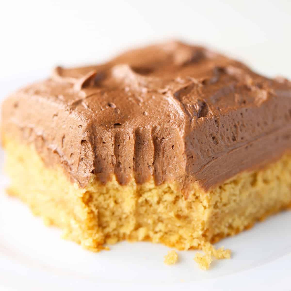 Peanut-Butter-Buckeye-Bars-4-SQ