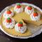Gluten-Free, Dairy-Free Pumpkin Cheesecake {VIDEO}