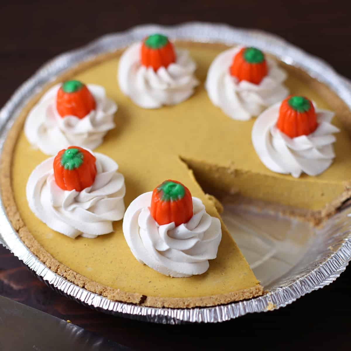 gf-dairy-free-pumpkin-cheesecake-sq