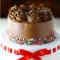 Best Gluten-Free, Dairy-Free Chocolate Cake