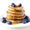 Silver-Dollar Pancakes