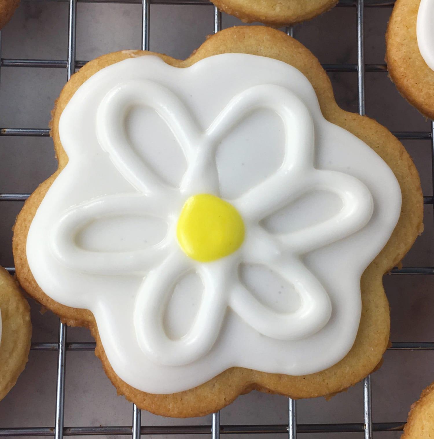 No Bake Cookies Recipe No Sugar
