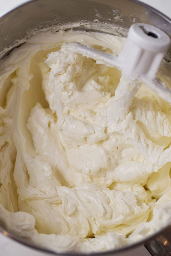 The best Swiss meringue buttercream
